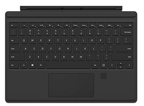マイクロソフト Surface Pro 4 サーフェス プロ W...