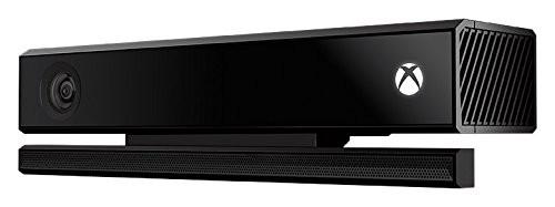 Xbox One Kinect センサー(中古品)