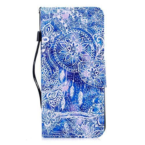 ZeeboxR Galaxy S9 Plus ケース 耐衝撃 柔軟 PU ...