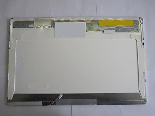 Gateway m1625ノートパソコン画面15.4?LCD CCFL W...