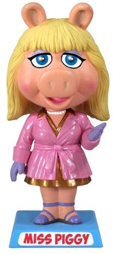 映画 THE MUPPETS(ザ・マペッツ)MISS PIGGY(ミ...