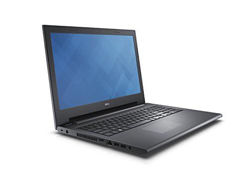 Dell Inspiron i3541-5001BLK 16-Inch touchscree...