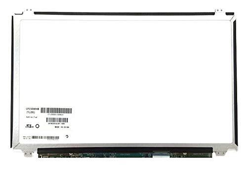 JANRI NEC PC-GL21DL5GN GL21DL/5N 非光沢 1366*7...