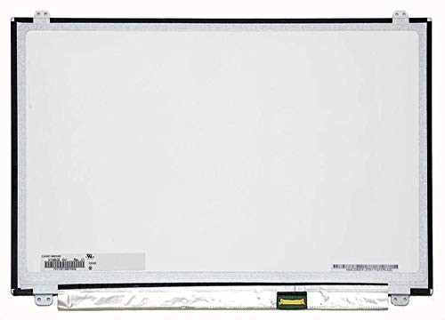 JANRI NEC PC-GN255TTG1 GN255T/T1 光沢 1366*768...