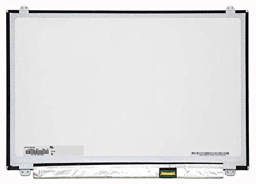 JANRI NEC PC-GN255RTL1 GN255R/T1 光沢 1366*768...
