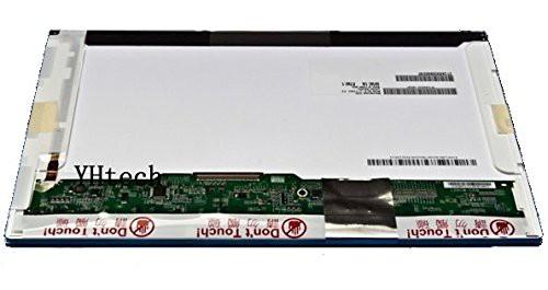 YHtech適用修理交換用B121EW09 V.3 LP121WX3 TLC1...