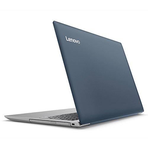 "Lenovo ideapad 320 15.6"" LaptopWindows 10Intel..."