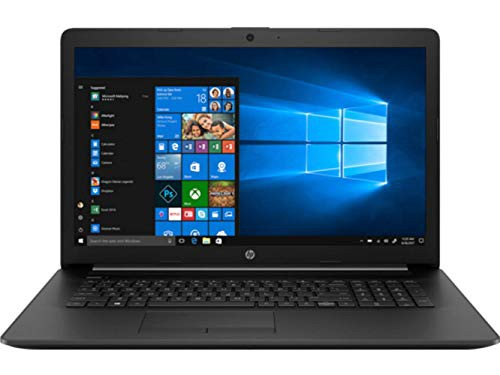 HP 17z 5NV50AV Gaming and Business Laptop (AMD...