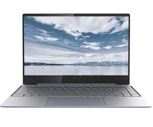 JUMPER EZbook X3 Pro ノートパソコン 13.3インチ...
