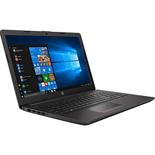 2020 HP 15 ハイパフォーマンスノートパソコン: 1...