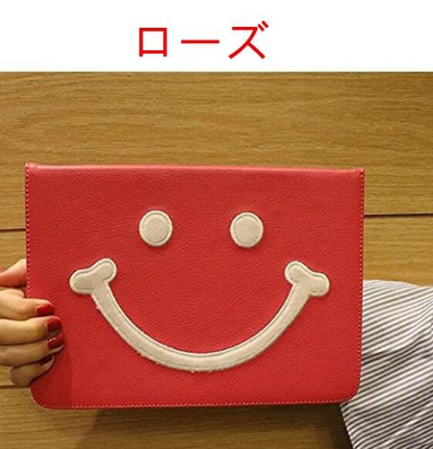 手帳型 iPad ケース9.7 可愛い A1822 A1823 ケー...