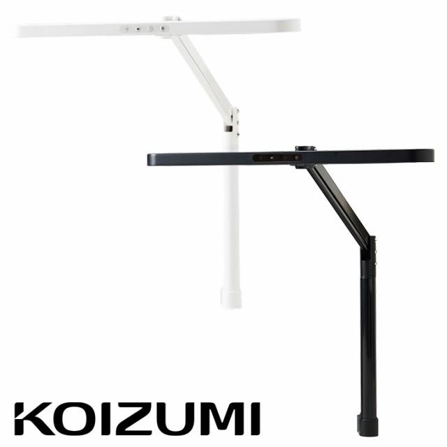 【調色機能付き】コイズミ KOIZUMI LEDモードコン...