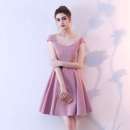 ノースリーブ 上品なミディワンピース ドレス 508...