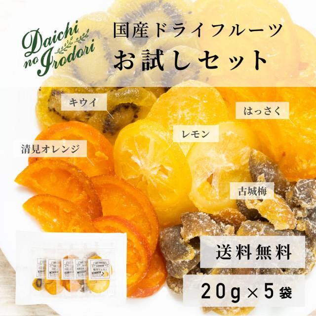 送料無料 ドライ レモン 清美オレンジ はっさく ...