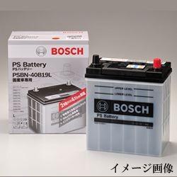 送料無料 BOSCH ボッシュ 国産車用 新品 PSR...