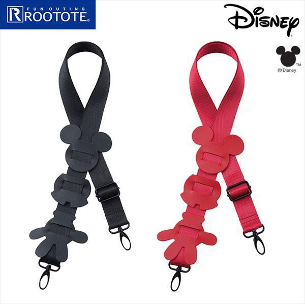 Rootote ルートート ショルダーストラップ 通販 s...
