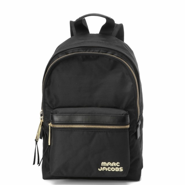 MARC JACOBS マーク ジェイコブス バックパック ...