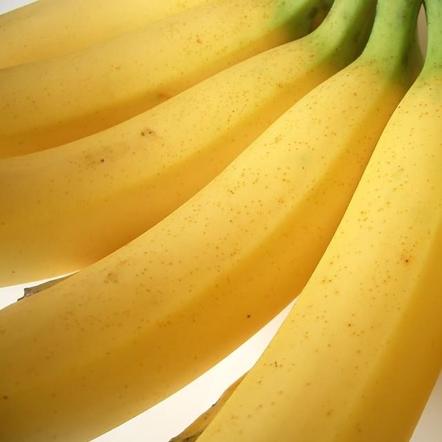南国フルーツ・フィリピン産バナナ2kg