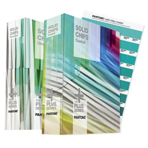 ◆ PANTONE GP1503 SOLID CHIPS Coated & Solid u...