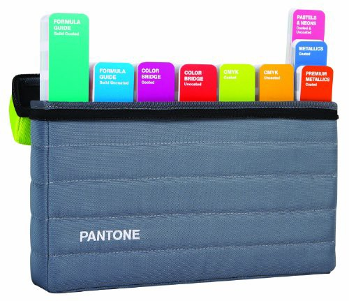 Pantone Portable Guide Studio パントン・ポータ...
