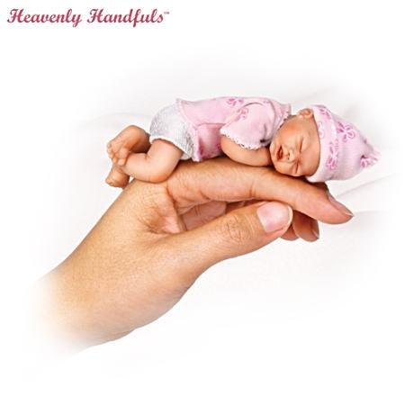 【アシュトンドレイク】Heavenly Handfuls Miniat...