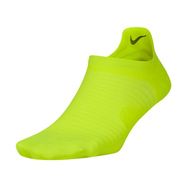 【ナイキ】Nike No-Show Running Socks【スハ゜ー...