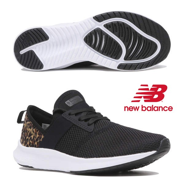 【ニューバランス】new balance NB NERGIZE W【NB...