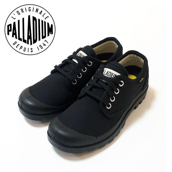 【パラディウム】PALLADIUM PAMPA OX ORIGINALE【...