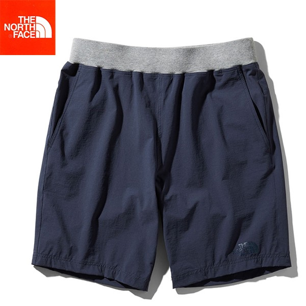 【ノースフェイス】THE NORTH FACE Training Rib ...