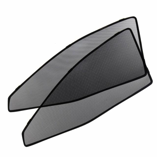 【専用設計】プリウス50系 PRIUS インテリア レー...