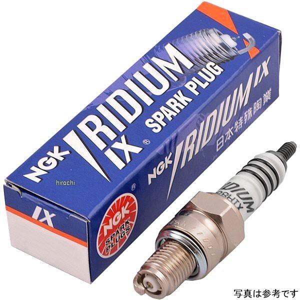 NGK イリジウムIXプラグ BR9ECMIX 2515 WO店