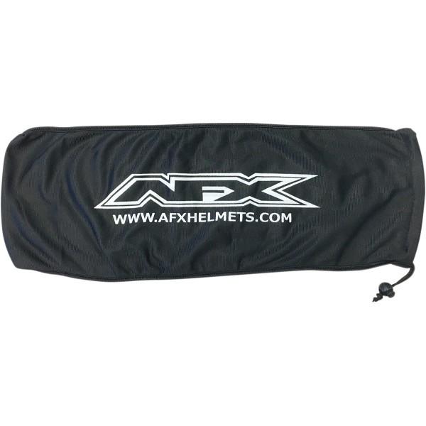 AFX ヘルメットシールド バッグ WO店