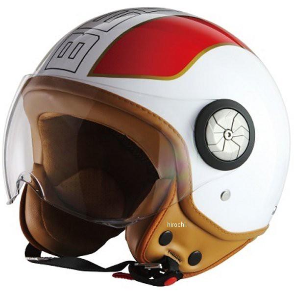 ベオン BEON スモール ジェットヘルメット B110 ...