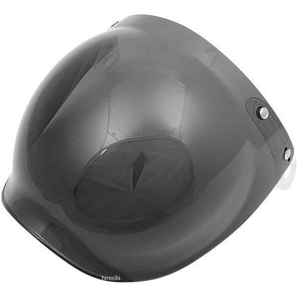 TNK工業 シールド XX-606用 スモーク WO店