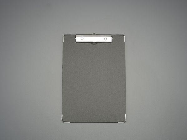 A3/E クリップボード EA762DA-136 WO店