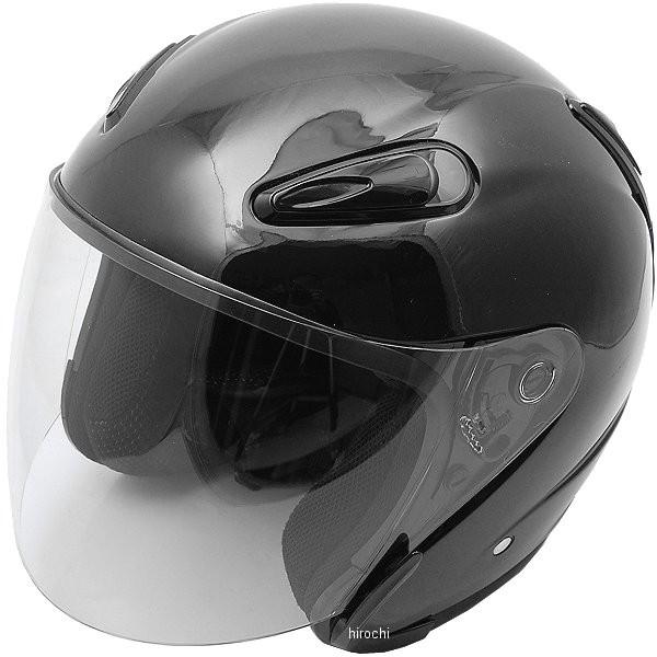 NBS バイクパーツセンター ジェットヘルメット エ...