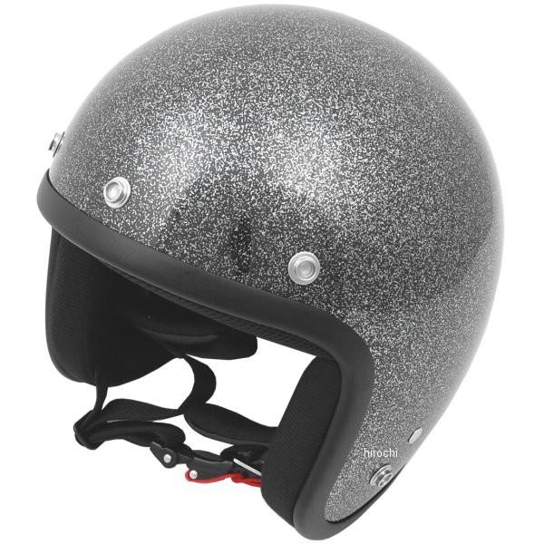 NBS バイクパーツセンター スモールジェットヘル...