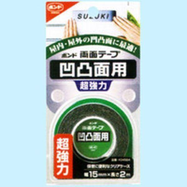 04684 376-2581 コニシ(株) コニシ ボンド両面テ...
