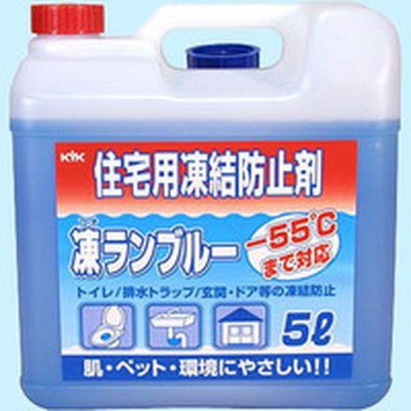 41051 401-0485 古河薬品工業(株) KYK 住宅用凍結...