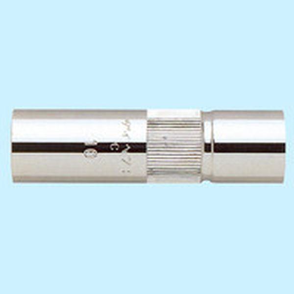 U4167G01 306-0241 ダイヘン溶接メカトロシステム...