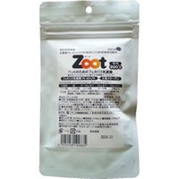 「Zoot 300粒」 FK-23・LFK乳酸菌(ニチニチ製薬...