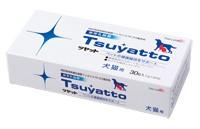 ツヤット顆粒30包 FK-23乳酸菌(ニチニチ製薬)ペッ...