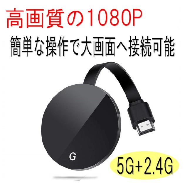 ★アップル純正充電ケーブルApple ケーブル(1 m)/...