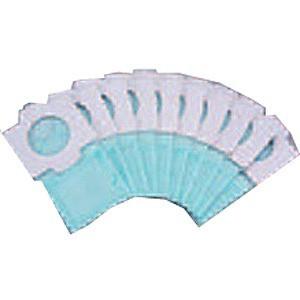 マキタ 掃除機用紙パック (10枚入) 抗菌紙...
