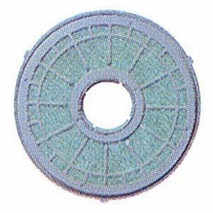 東芝 衣類乾燥機交換用健康脱臭フィルター TDF...