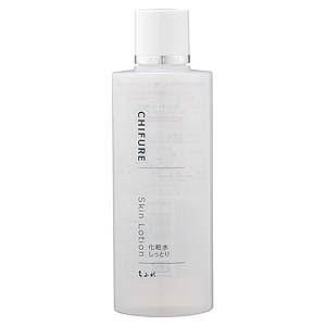 ちふれ化粧品 化粧水しっとりタイプN 180mL チフレケショウスイシットリ(180