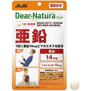 アサヒグループ食品 (Dear−Natura(...