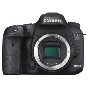Canon デジタル一眼「EOS 7D Mar...