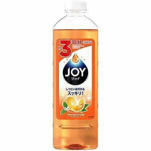 P&G JOY(ジョイ)コンパクト オレンジピー...