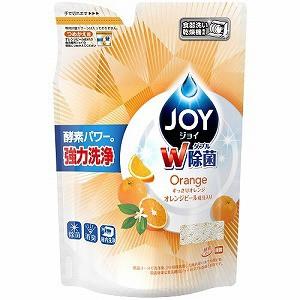 P&G JOY(ジョイ)機械用 オレンジピール...